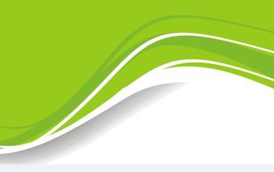 开展融合创新、实施绿色印刷,增强竞争能力